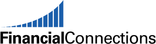 Financial Connections mobile Logo
